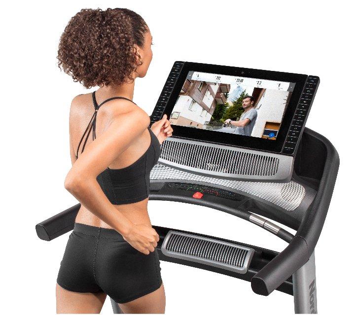 NT_Treadmill_BacklightLCD_1